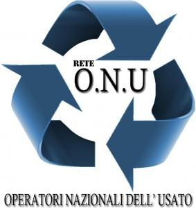 logo rete ONU